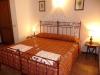 apartamenty-alinda2-1