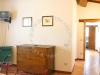 apartamenty-alinda4-21