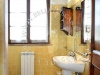 apartamenty-alinda4-23
