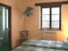 apartamenty-alinda5-14