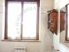 apartamenty-alinda5-22