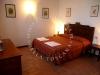 apartamenty-alinda6-12