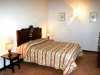 apartamenty-alinda7-24
