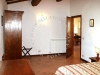 apartamenty-alinda7-25