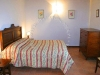 apartamenty-alinda7-26