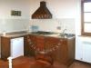 apartamenty-alinda8-15
