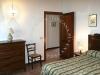 apartamenty-alinda8-21
