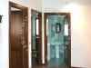 apartamenty-alinda8-22