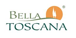 BellaToscana-logo-2013
