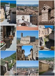 Umbria-Gubbio-2