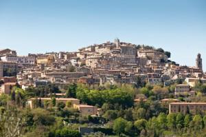 Umbria-Perugia