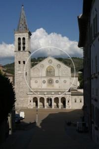 Umbria-Spoleto-01