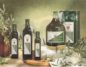 oliva-toskanska-2